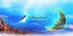 童话海底世界