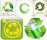 生态环保标志