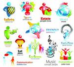 商业环保标志