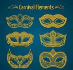 金色面具龙8国际娱乐