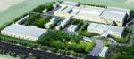 工厂整体规划模型