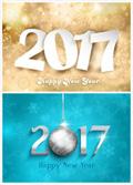 2017矢量素材