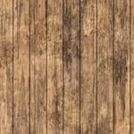 做旧木地板背景