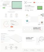 UX界面设计组件