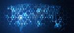 网络安全科技背景