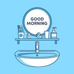 浴室洗漱用品