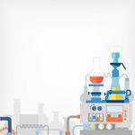 实验室化验设备