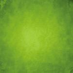 绿色简约背景