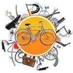 自行车修理工具