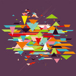 抽象几何元素