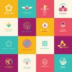 多彩抽象龙8国际娱乐
