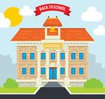 校园教学楼设计