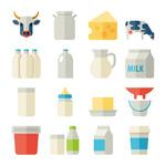 牛奶包装龙8国际娱乐