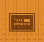 创意地板砖背景