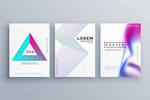 创意宣传册设计