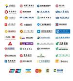银行logo龙8国际娱乐