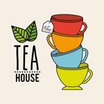 美味茶设计