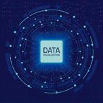 可视化数据图形