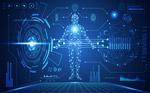 人体医疗科技