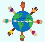 国际人权日