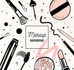 8款创意化妆品
