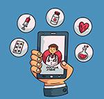 手机网络医生