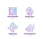 创意科技标志