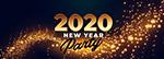 2020年金色派对