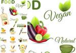 餐饮食物图标