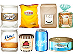 食品包装元素2
