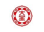 大宝化妆品logo