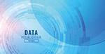 大数据科技背景