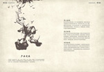 水墨企业画册