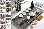淘宝陶瓷茶具