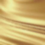 金色磨砂颗粒背景
