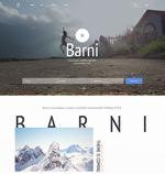 国外旅游网站首页