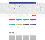 分类信息网站