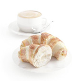 营养早餐组合模型