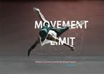 体育运动海报