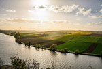 现代农场图片