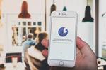 手机UI页面样机
