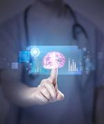 未来医学科技
