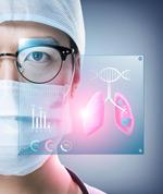 现代医疗科技
