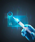 未来医学注射