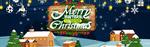 淘宝圣诞节快乐