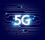 5G科技光效