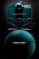创意未来科技海报