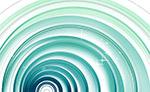 螺旋式曲线