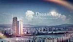 梦想之城地产海报11