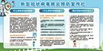 冠状病毒预防知识